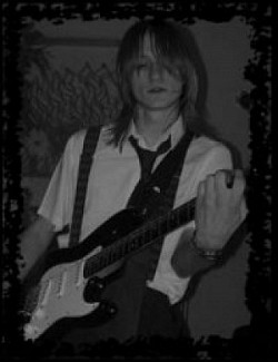 Profilový obrázek Jarek668