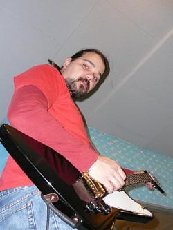 Profilový obrázek Jarek Fazík