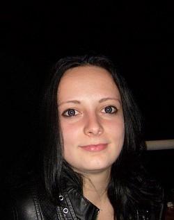 Profilový obrázek Jařenka