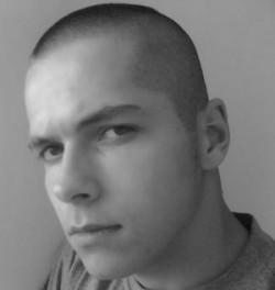 Profilový obrázek JarheadBali