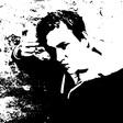 Profilový obrázek J4R1N4