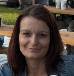 Profilový obrázek Jarka
