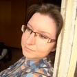 Profilový obrázek Jarka Dv