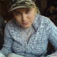 Profilový obrázek Jarmila Djcajkovska