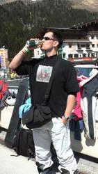 Profilový obrázek Jarmo Helminen