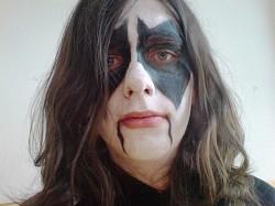 Profilový obrázek Jaro666devil