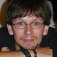 Profilový obrázek Jaromir78