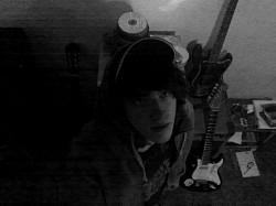 Profilový obrázek jaroslav pachota