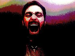 Profilový obrázek Jarousz
