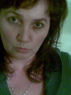 Profilový obrázek jarulka