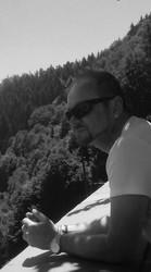 Profilový obrázek Jary Max