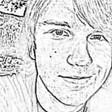 Profilový obrázek J*A*S*M