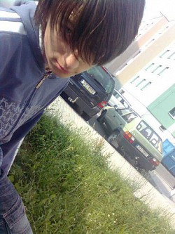 Profilový obrázek Jasper Halle