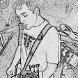 Profilový obrázek Resh