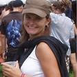 Profilový obrázek jawana