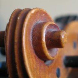 Profilový obrázek jaybee