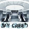 Profilový obrázek Jay Creed *fan*