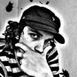 Profilový obrázek Jay-ik