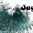 Profilový obrázek Jay-Okay