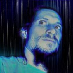 Profilový obrázek Jay-Rôh