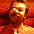 Profilový obrázek Jazzuo