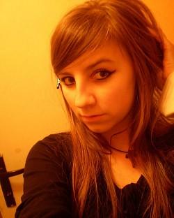 Profilový obrázek xxxJeanexxx