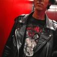 Profilový obrázek Jedle-Punky