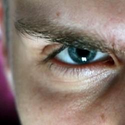 Profilový obrázek Jeffowski