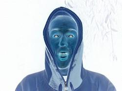 Profilový obrázek Jeffrey Jones