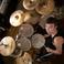 Profilový obrázek Jencek Fearsome Drumer