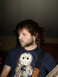 Profilový obrázek jenikkulik