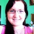 Profilový obrázek Jennynka