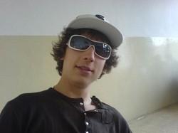 Profilový obrázek Jerry2708