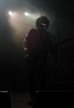 Profilový obrázek Jerry - Nosferatu - SPS