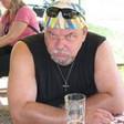 Profilový obrázek Jerry Oneida