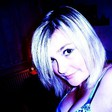Profilový obrázek JeSSinkA