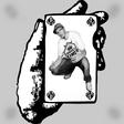 Profilový obrázek JeyBi