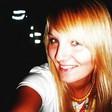 Profilový obrázek Jeyn Vojtková