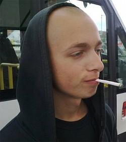 Profilový obrázek JezaX