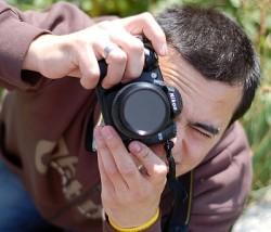 Profilový obrázek jigger