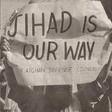 Profilový obrázek jihad82