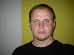 Profilový obrázek jimm666
