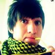 Profilový obrázek JimMiiik