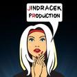 Profilový obrázek Jindracek