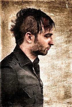 Profilový obrázek Jindra Vrága