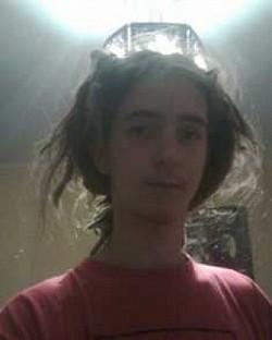 Profilový obrázek Jirdka
