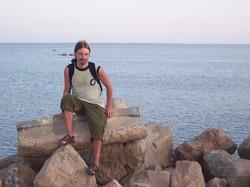 Profilový obrázek Havrda