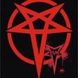 Profilový obrázek Jiri-Hell