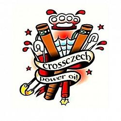 Profilový obrázek Vokurka - Crossczech