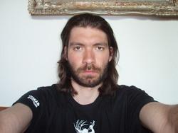 Profilový obrázek Jiřineček